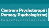 ŻOLIBORZ | Centrum Psychoterapii i Pomocy Psychologicznej
