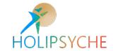 ŻOLIBORZ | HOLIPSYCHE - Ośrodek Terapeutyczno-Rozwojowy