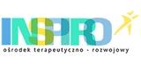 ŻOLIBORZ | INSPIRO - Ośrodek Terapeutyczno-Rozwojowy