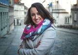 ŻOLIBORZ | Psychoterapia Katarzyna Czekierda-Pieciuk